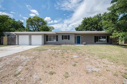 Residential Property for sale in 1764 FAULDS ROAD N, Clearwater, FL, 33756