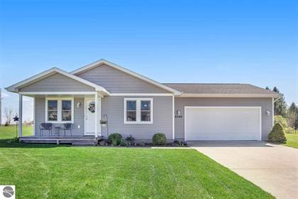 Residential Property for sale in 6345 Lindhurst Drive, Traverse City, MI, 49684