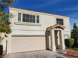 Single Family for sale in 3204 EPSON Street, Las Vegas, NV, 89129