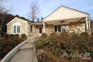 Residential Property for sale in 747 Hallowell dr, Huntingdon Valley, PA, 19006