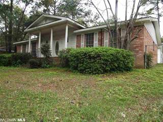 Single Family for sale in 331 Ridgewood Drive, Daphne, AL, 36526
