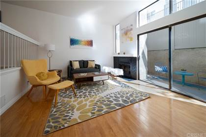 Residential Property for sale in 620 E Angeleno Avenue L, Burbank, CA, 91501