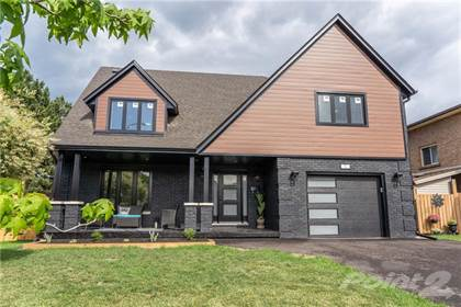 Residential Property for sale in 10 VISION Place, Stoney Creek, Ontario, L8G 4M2