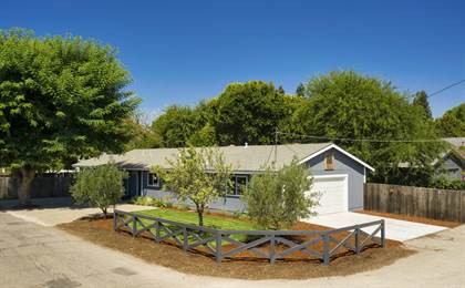 Residential Property for sale in 2703 San Marcos Ave, Los Olivos, CA, 93441
