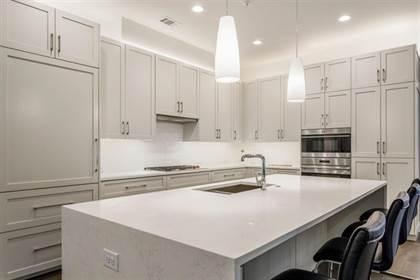 Residential Property for sale in 1200 Ponce De Leon Avenue NE A3, Atlanta, GA, 30306