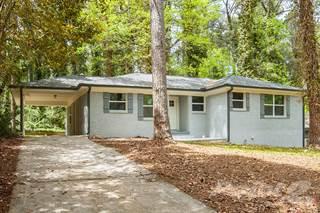 Residential for sale in 2803 Rollingwood Lane, Atlanta, GA, 30316