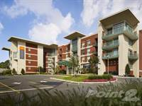 Apartments For Rent In Clifton Nj Point2