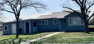 Single Family for sale in 518 E Main, Karnes City, TX, 78118