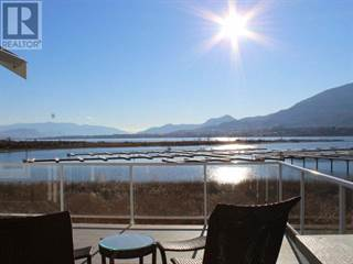Single Family for sale in 2450 RADIO TOWER ROAD, Osoyoos, British Columbia