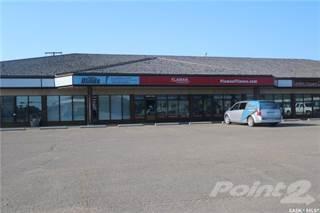 Comm/Ind for sale in 385 Broadway STREET E, Yorkton, Saskatchewan