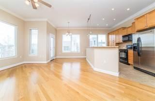 Condo for rent in 100 Willard Street 23, Houston, TX, 77006