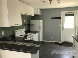Apartment for rent in Hespeler - Detached Home, Winnipeg, Manitoba