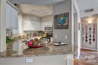 Apartment for rent in The Hawthorne, Phoenix, AZ, 85013