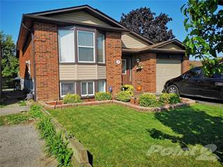 Residential Property for sale in 350 BRIGADOON Drive, Hamilton, Ontario
