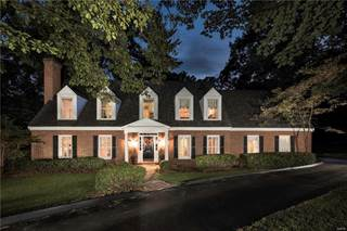 Single Family for sale in 9848 Wild Deer Road, Ladue, MO, 63124