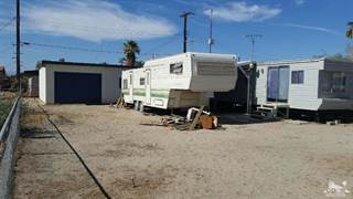 Residential Property for sale in 256 Imperial Avenue, Salton Sea Beach, CA, 92274