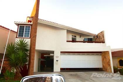 Residential Property for sale in 1212 Calle Monte Casino, Tijuana, Baja California