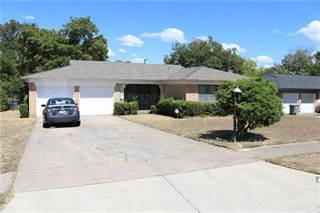 Single Family for sale in 805 Penguin Drive, Dallas, TX, 75241