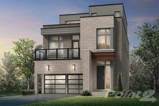 Residential Property for sale in No address available, Richmond Hill, Ontario, l4c1t3