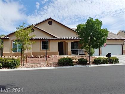 Residential Property for sale in 7440 Real Quiet Drive, Las Vegas, NV, 89131