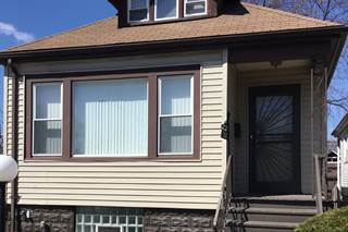 Single Family for sale in 7258 South Honore Street, Chicago, IL, 60636