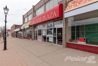 Comm/Ind for rent in 419 3 Street SE, Medicine Hat, Alberta, T1A 0G8