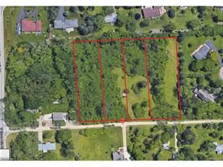 Land for sale in 0000 Yonge Street, Farmington Hills, MI, 48336
