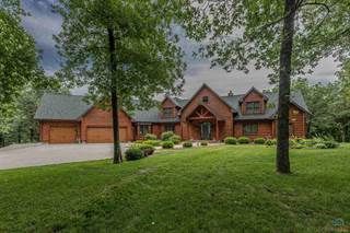 Single Family for sale in 14057 Gypsy Rd, Warsaw, MO, 65355