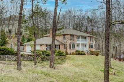 Residential Property for sale in 5240 Peregrine Crest CIR, Roanoke, VA, 24018