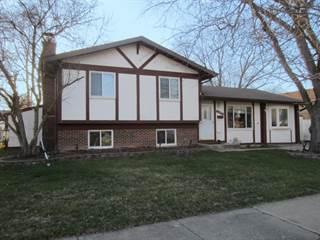 Single Family for sale in 16730 Le Claire Avenue, Oak Forest, IL, 60452