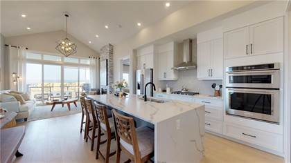 Single Family for sale in 12706 Crestmont Boulevard SW, Calgary, Alberta, T3B3B3
