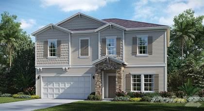 Singlefamily for sale in 10212 Moran Ct, Jacksonville, FL, 32218