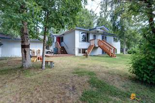 Comm/Ind for sale in 3337 Creekside Drive, Anchorage, AK, 99504