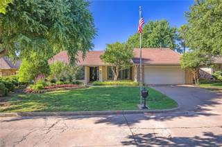 Single Family for sale in 8100 NW 101st Street, Oklahoma City, OK, 73162