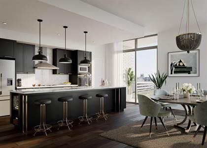 Apartment for rent in 2220 Westcreek Lane, Houston, TX, 77027
