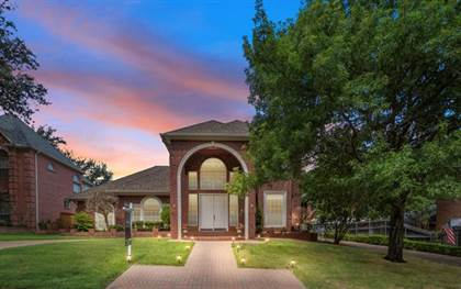 Residential Property for sale in 2114 Bay Cove Court, Arlington, TX, 76013