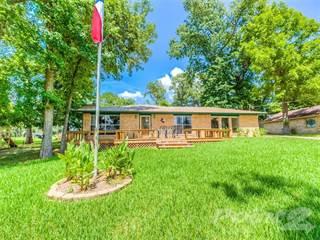 Single Family for sale in 315 W Cattle Drive , Onalaska, TX, 77360