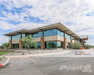 Office Space for rent in Rivulon III - Suite 100 F, Gilbert, AZ, 85295