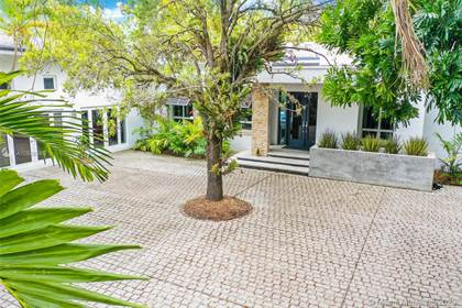 Residential Property for sale in 10800 SW 90th Ave, Miami, FL, 33176