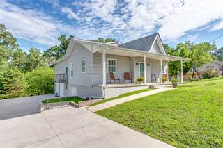 Single Family for sale in 2709 Gaston Ave, Knoxville, TN, 37917