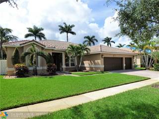 Single Family for sale in 3500 SW 147th Ave, Miramar, FL, 33027