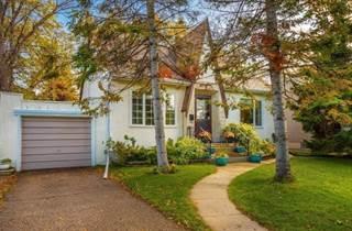 Single Family for sale in 94 Kingston ROW, Winnipeg, Manitoba, R2M0X9
