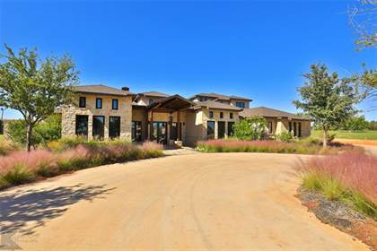 Residential Property for sale in 301 Filly Road, Abilene, TX, 79606