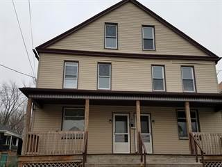 Residential Property for rent in 188 Robert St, Nanticoke, PA, 18634