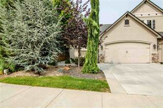 Townhouse for sale in 3335 N Pankratz Way, Meridian, ID, 83646