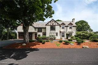 Single Family for sale in 12 Bay Vista Place, Warwick, RI, 02886