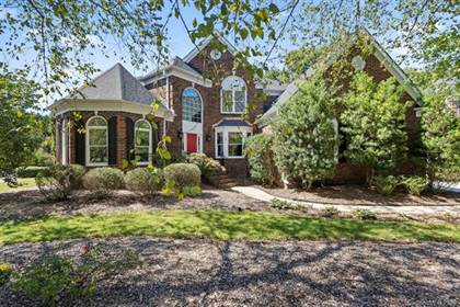 Residential Property for sale in 12216 Summer Breeze Court, Charlotte, NC, 28277
