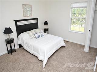 Townhouse for rent in Clearpoint Valley - 3 Bedroom 2.5 Bath, Grand Rapids, MI, 49508