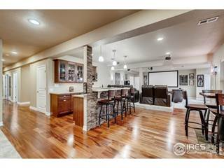 Single Family for sale in 9536 Nile Way, Arvada, CO, 80007