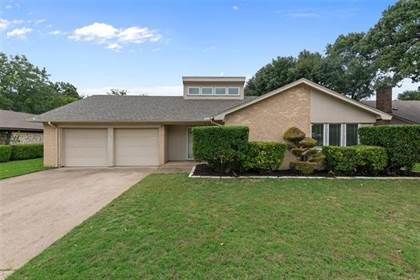Residential Property for sale in 2705 PARTRIDGE Avenue, Arlington, TX, 76017
